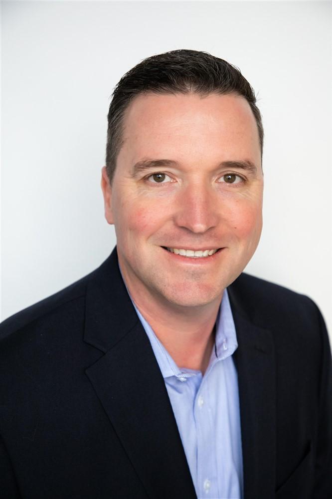 Brian Carr is a CPA Partner for Considine & Considine in San Diego, CA.
