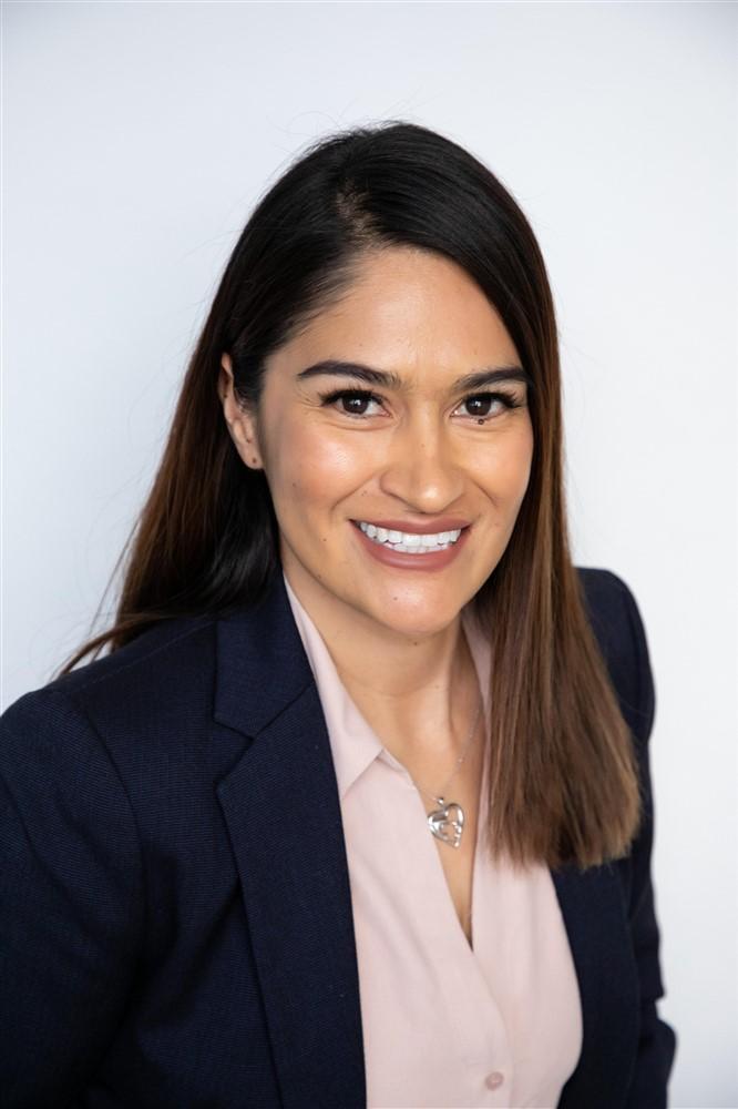 Ana Lopez is a CPA Senior Accountant for Considine & Considine in San Diego, CA.