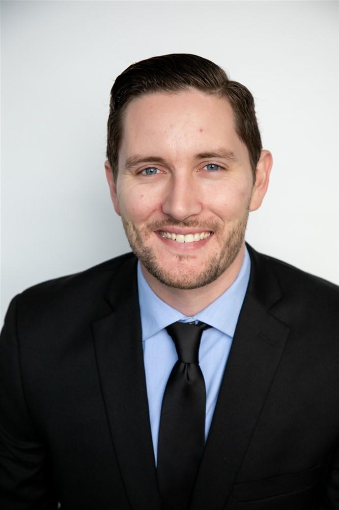 Sergei Ershov is a Staff Accountant for Considine & Considine in San Diego, CA.
