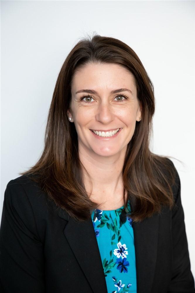 Jessica Salus is a CPA Partner for Considine & Considine in San Diego, CA.