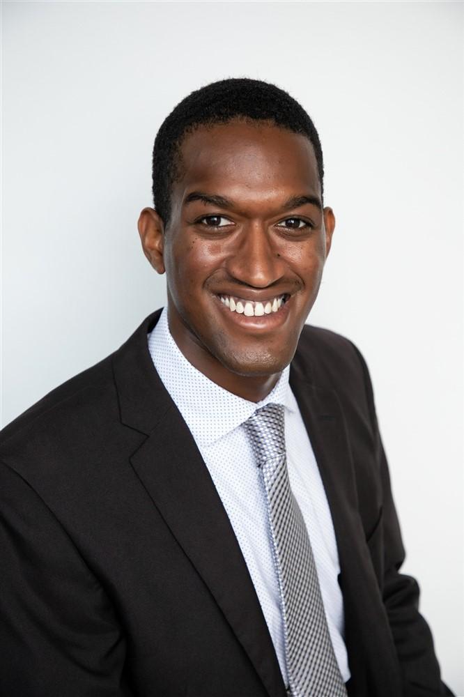 Samson Abram is a Staff Accountant for Considine & Considine in San Diego, CA.