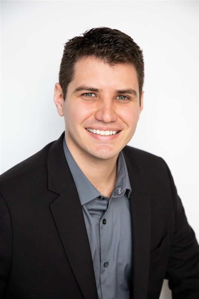 Sean Daley is a Staff Accountant for Considine & Considine in San Diego, CA.
