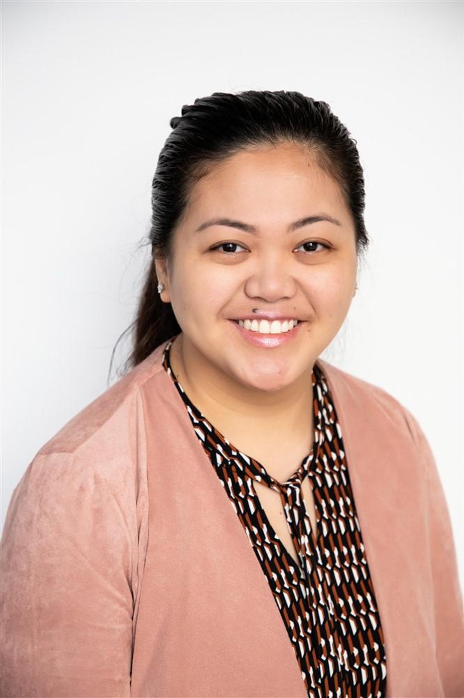 Zandra Rempola is a Supervisor for Considine & Considine in San Diego, CA.