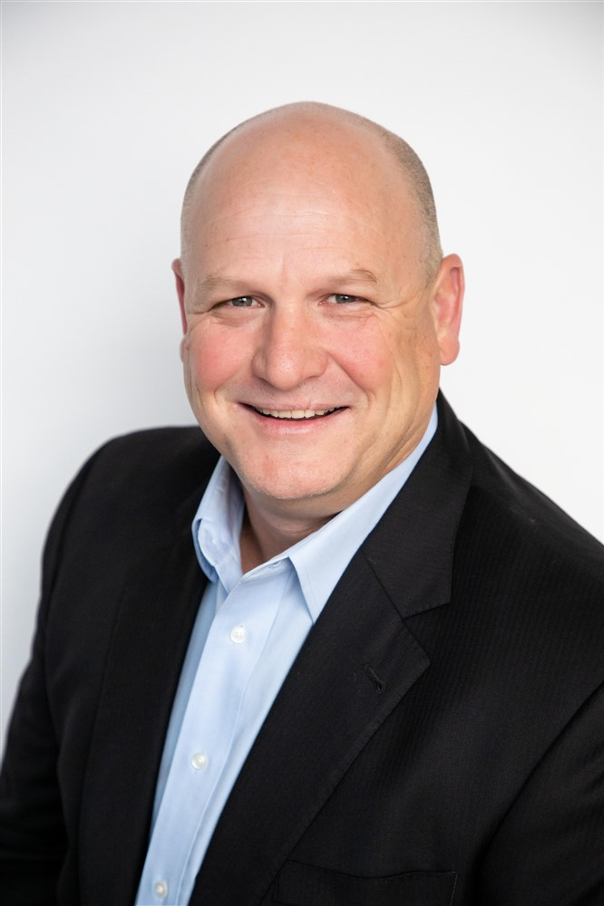 Troy Faris is a CPA Partner for Considine & Considine in San Diego, CA.