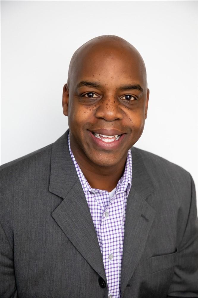Marvin Harrison is a CPA Senior Manager for Considine & Considine in San Diego, CA.