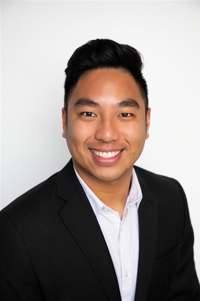 Anthony DePaz is a Senior Accountant for Considine & Considine in San Diego, CA.