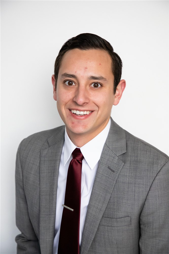 Cory Olivas is a Supervisor for Considine & Considine in San Diego, CA.
