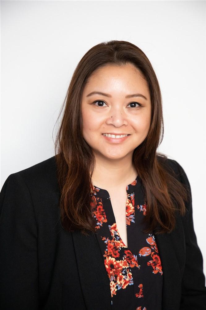 Jamie Lim is a Senior Accountant for Considine & Considine in San Diego, CA.