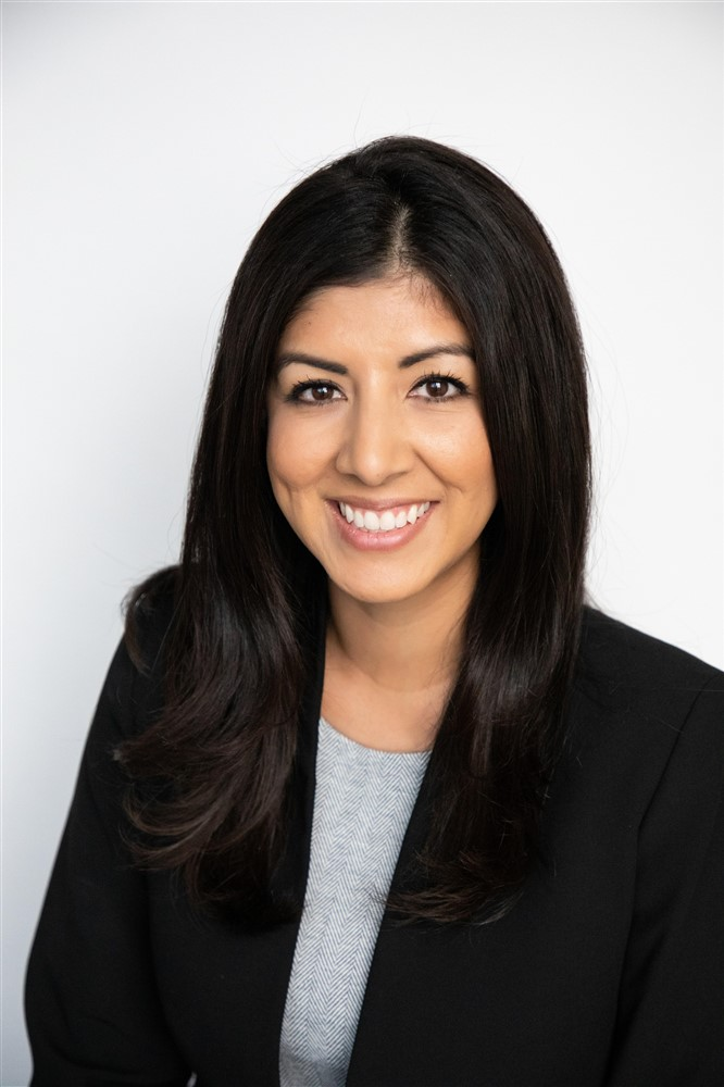 Catalina Myers is a Senior Accountant for Considine & Considine in San Diego, CA.