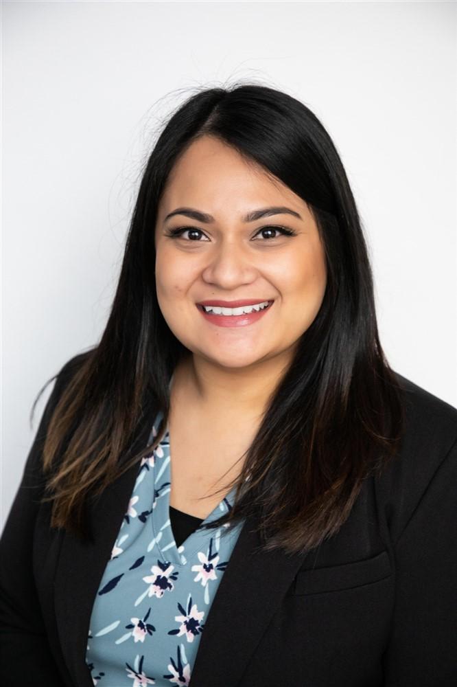 Kristen Laico is a Senior Accountant for Considine & Considine in San Diego, CA.