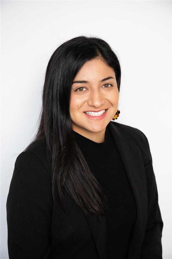 Diana Tapia is a Senior Accountant for Considine & Considine in San Diego, CA.