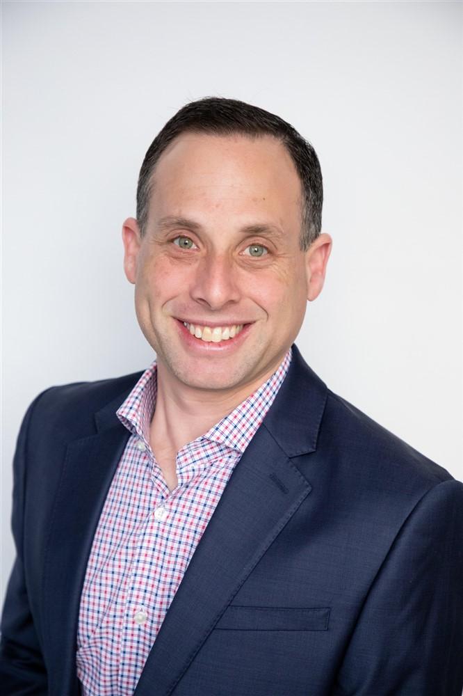 Marc Pollack is a CPA Partner for Considine & Considine in San Diego, CA.