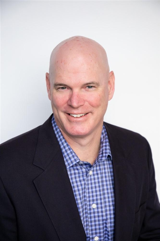 Jim Swartout is a CPA Partner for Considine & Considine in San Diego, CA.