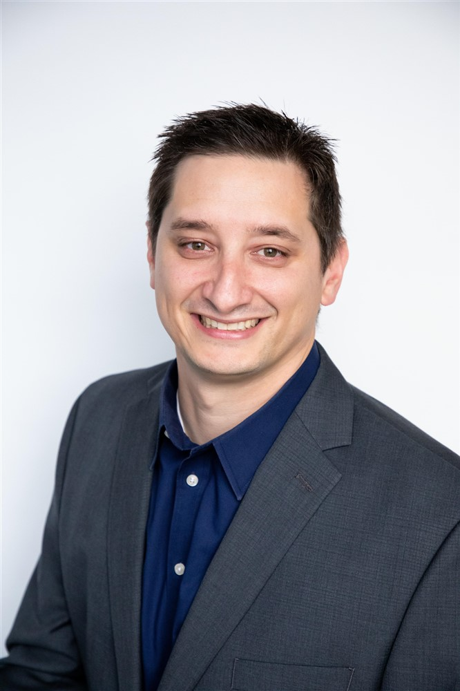 Temet Perez is a Manager for Considine & Considine in San Diego, CA.