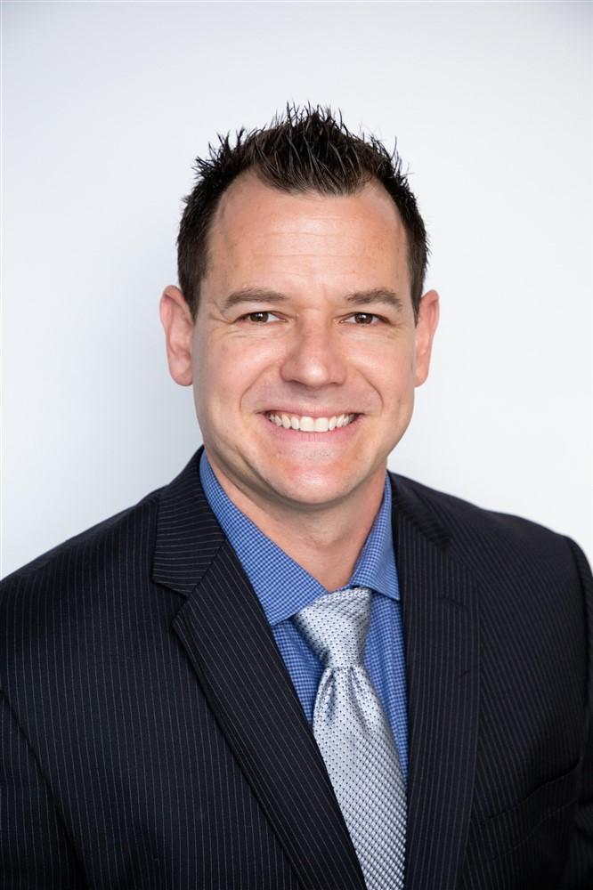 Lukas Davis is a CPA Manager for Considine & Considine in San Diego, CA.