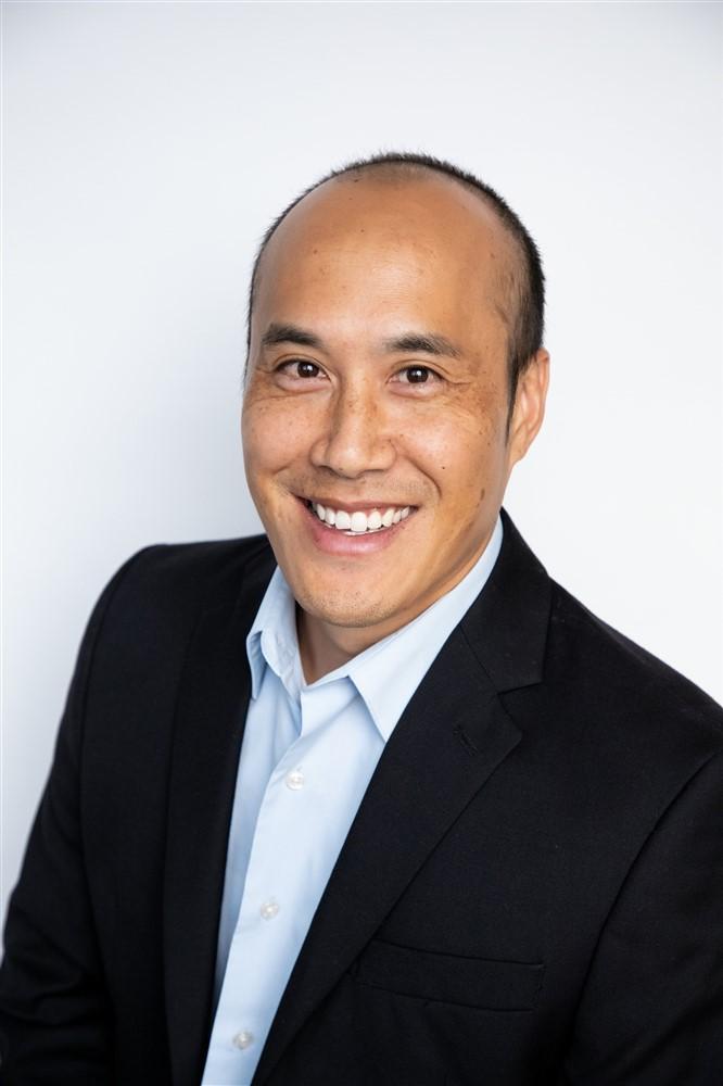 Scott Morinoue is a CPA Supervisor for Considine & Considine in San Diego, CA.