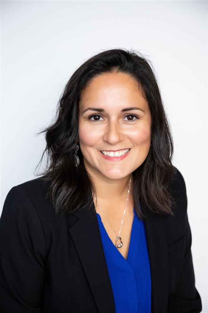 Lola Ames is a CPA Supervisor for Considine & Considine in San Diego, CA.
