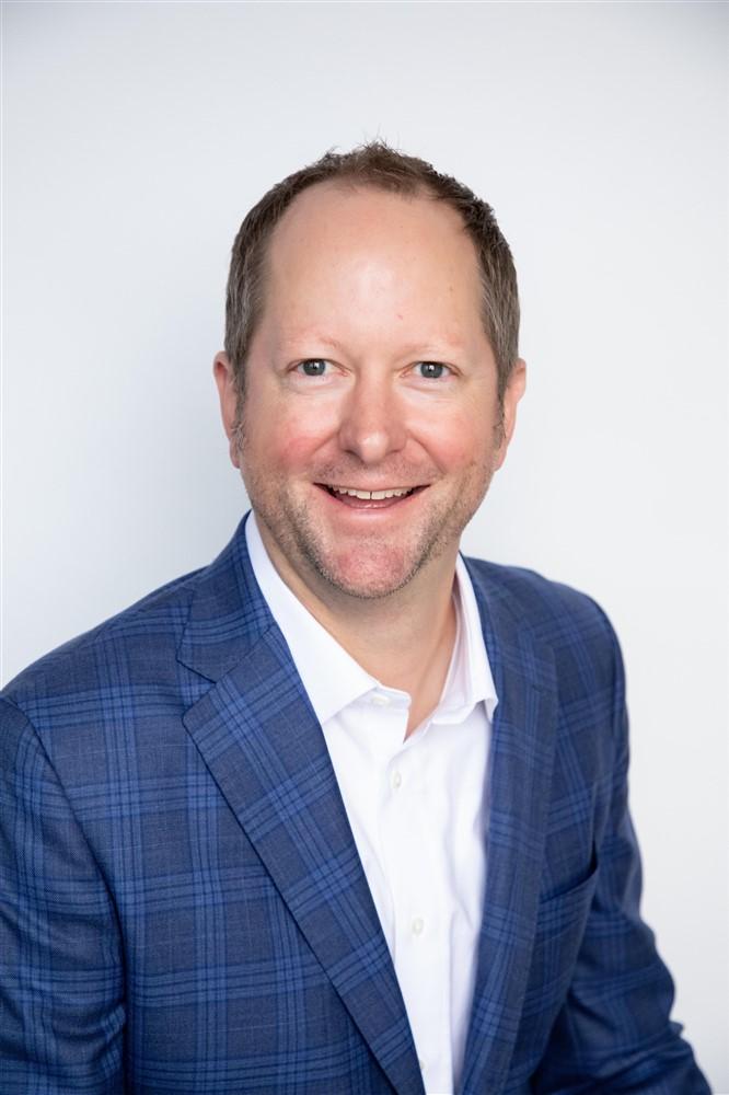 Rick Hotz is a CPA Partner for Considine & Considine in San Diego, CA.