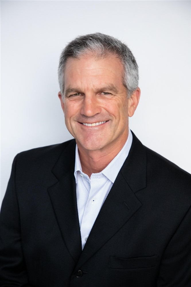 Perry Wright is a CPA Managing Partner for Considine & Considine in San Diego, CA.