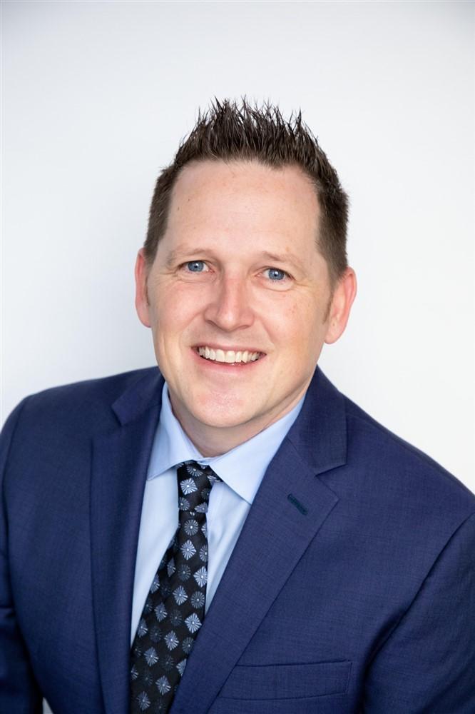David Dolan is a CPA Partner at Considine & Considine in San Diego.