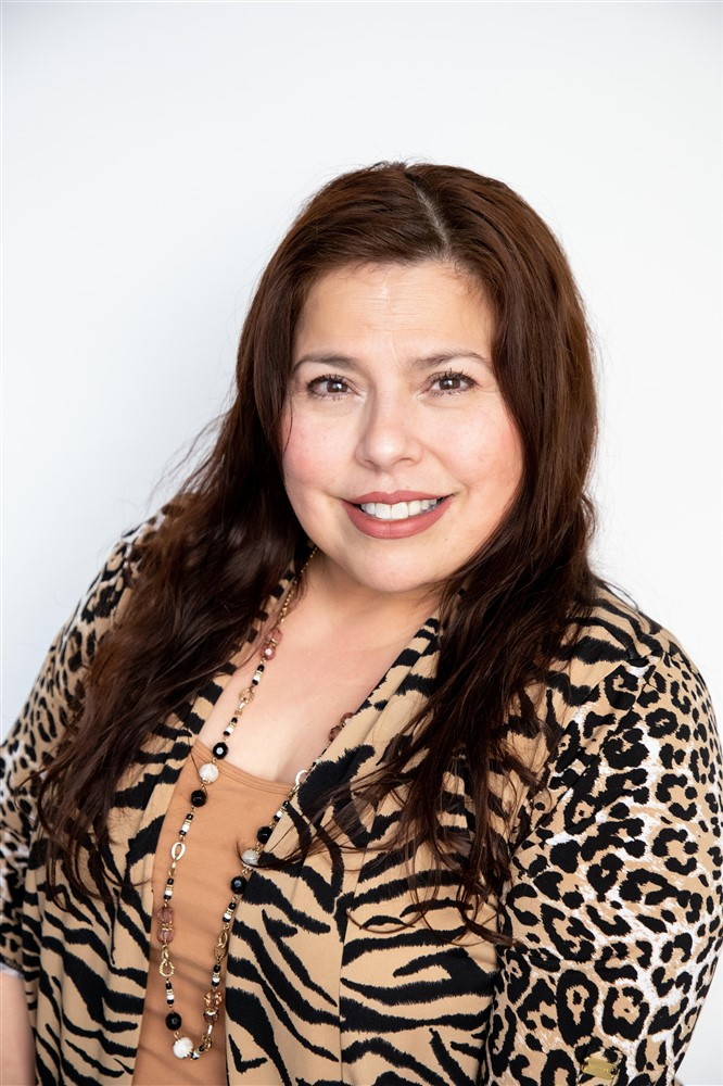 Annabelle Salas is a Administrative Assistant for Considine & Considine in San Diego, CA.