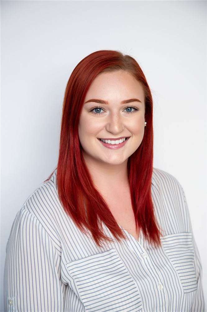 Abigail Siegel is an Administrative Assistant for Considine & Considine in San Diego, CA.