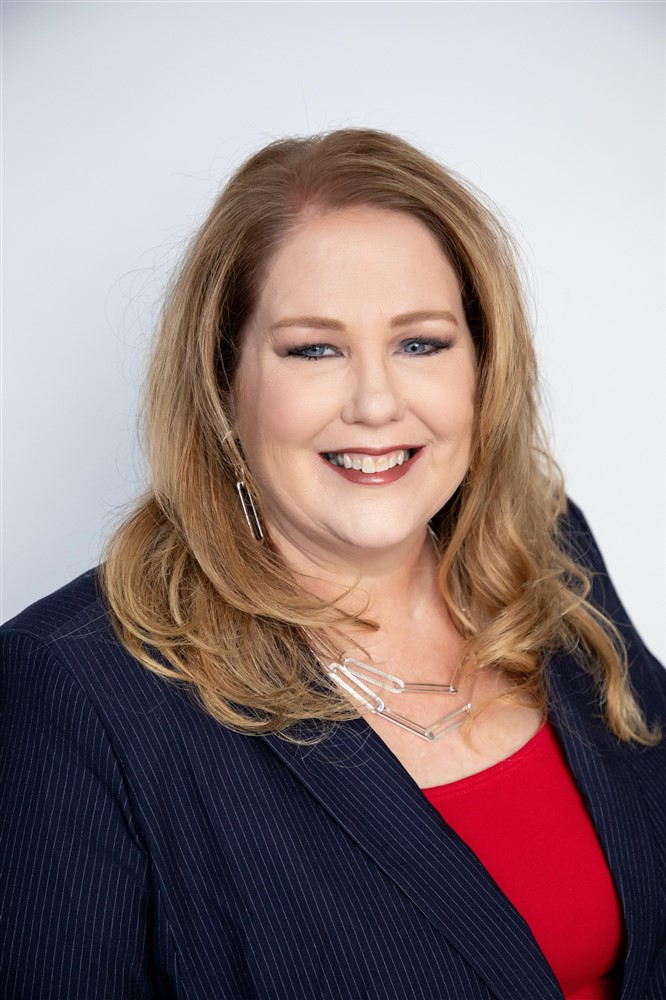 Rebekah Mueller is a Human Resource Administrator for Considine & Considine in San Diego, CA.