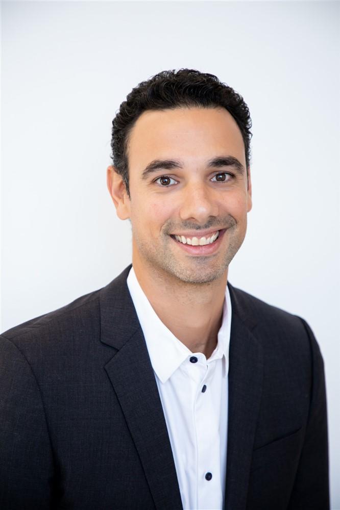 Alejandro Parra is a CPA Senior Accountant for Considine & Considine in San Diego, CA.