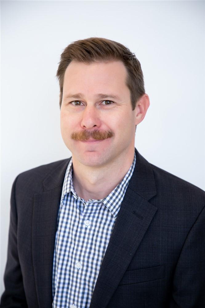 Christopher Tutor is a CPA Partner for Considine & Considine in San Diego, CA.