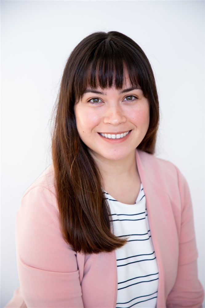 Chloe Prout is a CPA Supervisor for Considine & Considine in San Diego, CA.