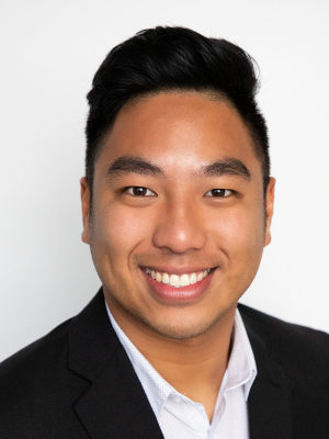 Anthony DePaz