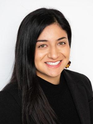 Diana Tapia