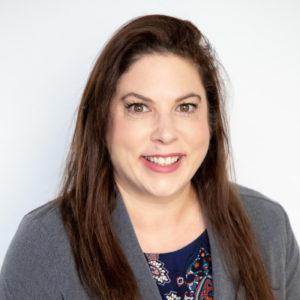 Erin Valenzuela