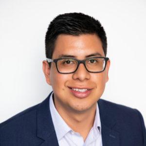 Gerardo Duran