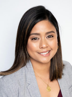 Jennifer Cooluris