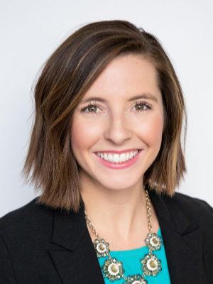 Jessica Waddell
