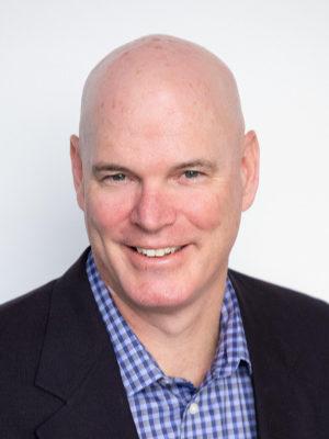 Jim Swartout