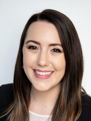Lauren Torres