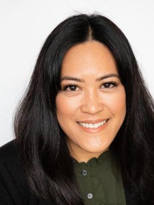 Lorna Fernandez