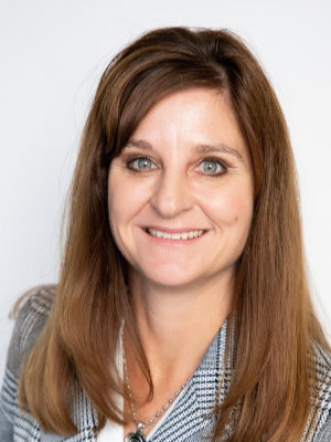 Melissa Zink