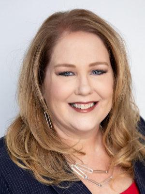 Rebekah Mueller