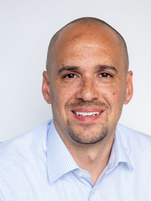Ryan Williams