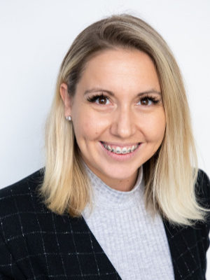 Savannah Inderwiesche