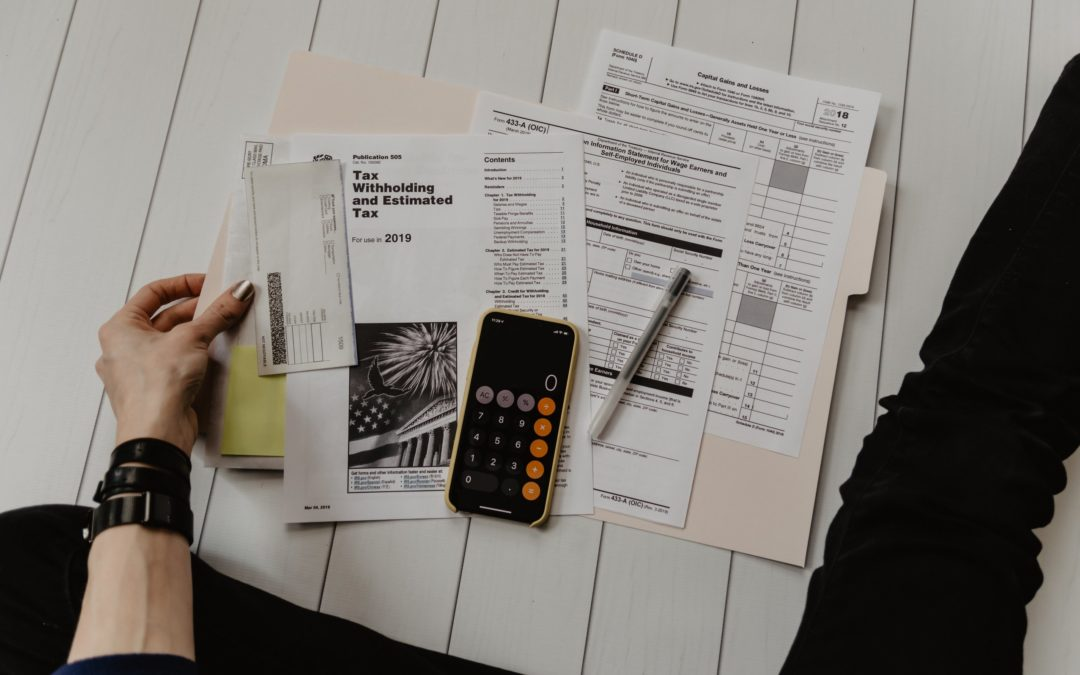 How to Prepare for a Multi-State Tax Audit