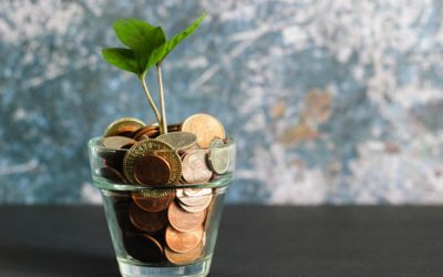 How to Choose a Small Business Retirement Plan