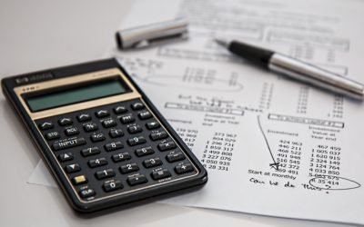 What Business Owners Need to Know About the PPP Loan