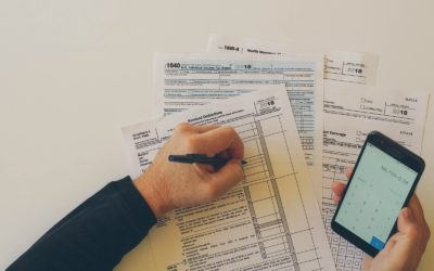 What the Employee Social Security Tax Deferral Is and Means